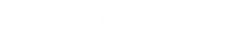 West Coast Marine Center logotyp